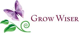 Grow wiser